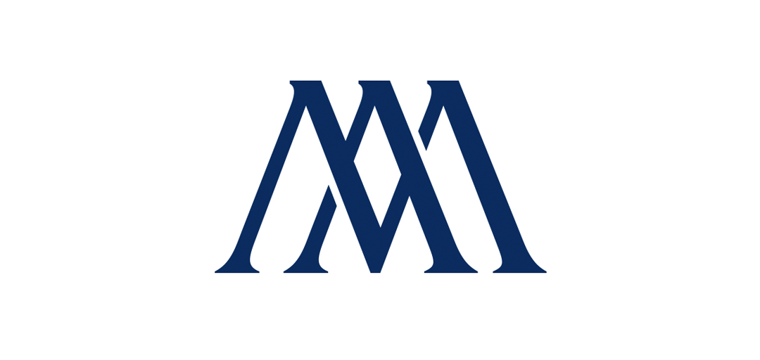 Revista Morera Asesores & Auditores febrero de 2018