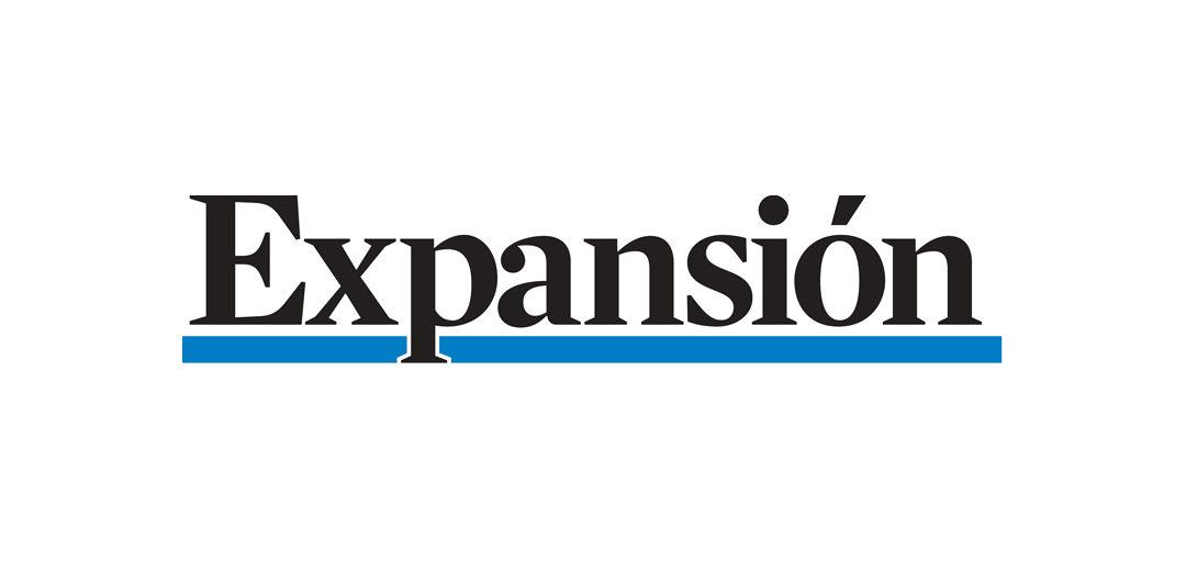 Ranking anual de Expansión 2018
