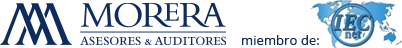 Morera Asesores & Auditores