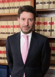 Daniel Alemany
