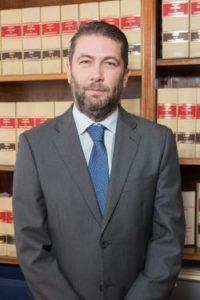 Xavier Buza Asesor fiscal