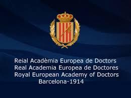 logo RAED