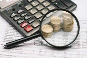 Imagen Auditoría de Cuentas