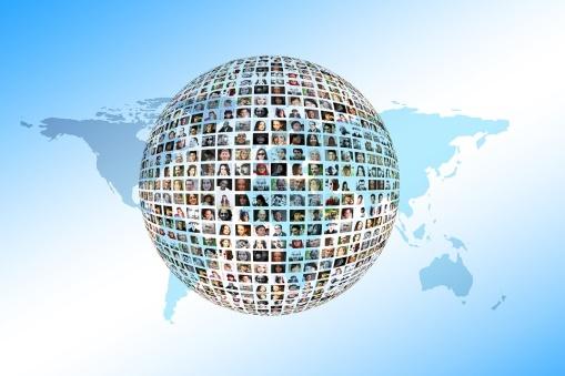 Consultoría Internacional Morera